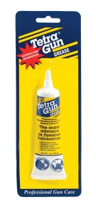 Tetra Gun 004B1I Gun Grease 1-Ounce Blister