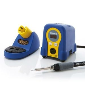 Hakko Digital