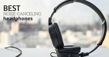 Best Noise Canceling Headphones for Meditation