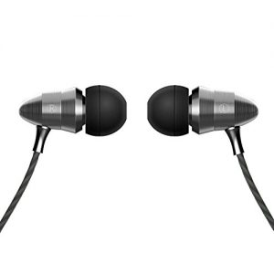 Fujack In-Ear Earbuds