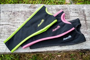 Noosa Life Ear Warmer Headband Perfect for Running