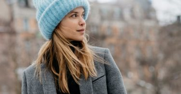 Best Winter Hats For Women