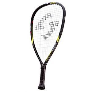 GB-50 Racquetball Racket