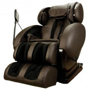 Infinity IT 8500 Massage Chair