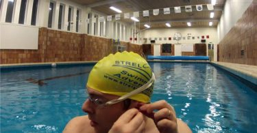 best swimming earplugs
