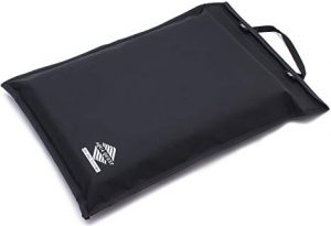 Aqua Quest Storm - 100% Waterproof Laptop Case(1)