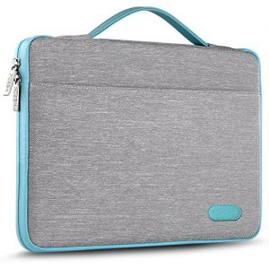 HSEOK Environmental-Friendly Spill-Resistant Laptop Sleeve Case