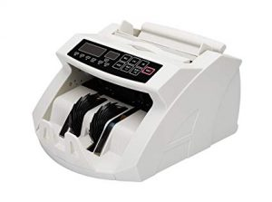 EOM-POS Money Counting Machine
