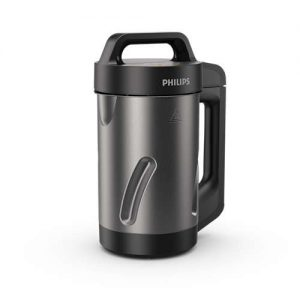 Philips HR220470 Viva Collection Soup Maker