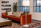 best lamps for living room The Best Floor Lamps Under $300 Reviews by Wirecutter