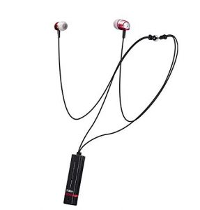 Holiper Wireless Earbuds with Bluetooth and Microphone 1