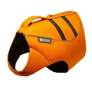 RUFFWEAR - K-9 Float Coat for Dogs