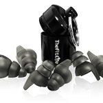 Best Earplugs for Concerts