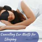Best-Noise-Cancelling-Ear-Muffs-for-Sleeping