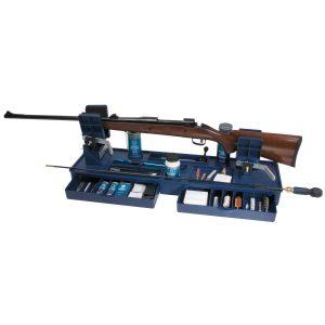 Gunslick VISTA OUTDOOR SLS Gun Maintenance Center