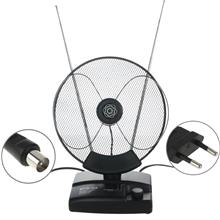Best Indoor FM Antennas in 2019 - Best Ear Muffs For U