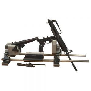 Lyman 7832250 Revolution Gun Vise