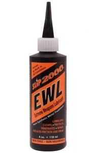 Slip 2000 EWL 4oz.