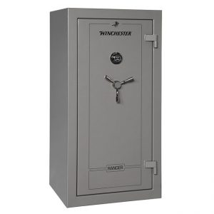 Winchester Ranger Deluxe 1-Hour Fire Safe