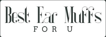 Best Ear Muffs For U
