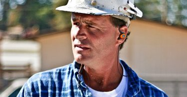 Best Earbuds For Construction