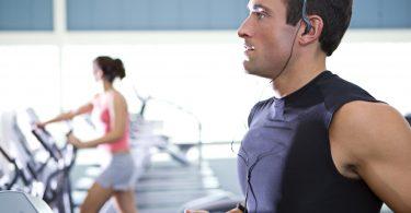 Best Exercise Headphones