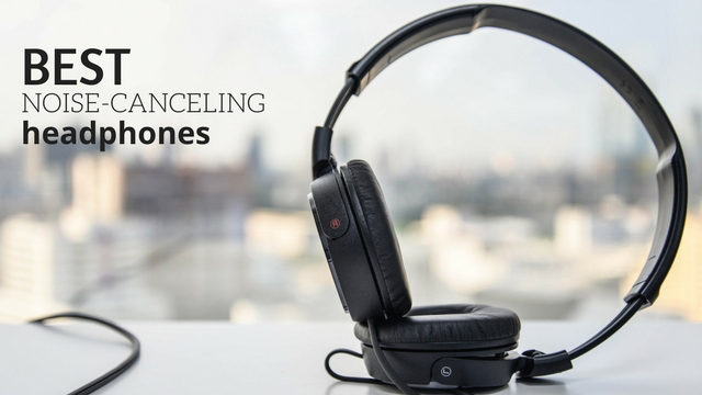 51905a24468 Best Noise Canceling Headphones for Meditation - Do Not Buy Before ...