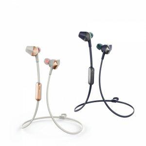 Fitbit Flyer Wireless Headphones