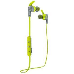 Monster iSport Victory In-Ear Bluetooth Headphones