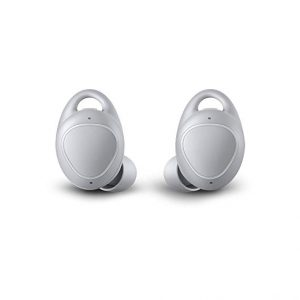 Samsung Gear IconX (2018 Edition) Bluetooth Cord-free Fitness Earbuds