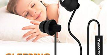 Sleeping Earbuds