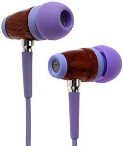 Symphonized Kids Volume Limited Premium Wood