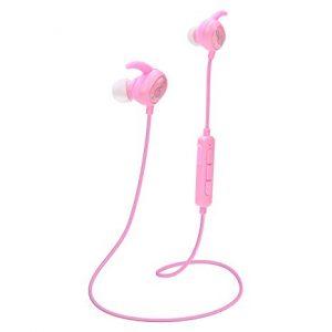 VOGUISH Magnetic Kids Earbuds