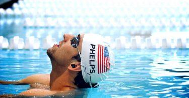 waterproof headphones for swimming