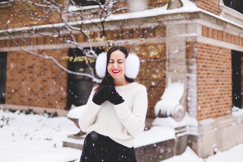 Best earmuffs for winter1