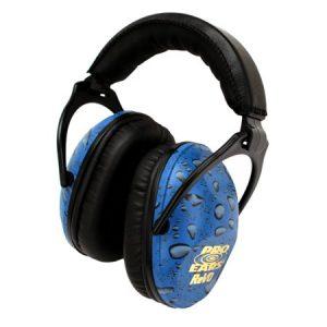 Pro Ears ReVo Passive Baby Earmuffs