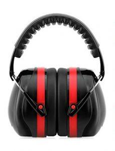 Uten Noise Reduction Earmuffs for Kids