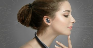 Best Invisible Bluetooth Earpieces