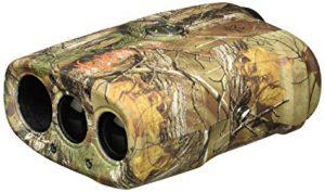 Bushnell 202208 Bone Collector Edition Laser Rangefinder