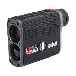 Bushnell G-Force DX ARC 6 x 21mm Laser Rangefinder