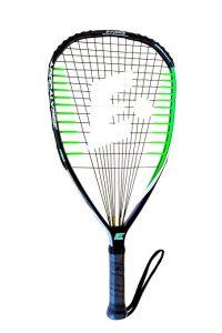 E-Force Apocalypse Racquetball Racquet