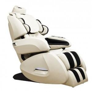 Fujita Massage Chair