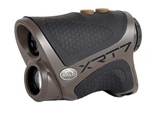 Halo XRT7-7 Laser Rangefinder