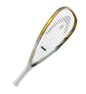 Head Ares 175 Racquetball Racquet