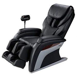 Panasonic EP-MA10KU Luxury Full Body Massage Chair