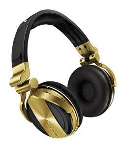 Pioneer Pro DJ HDJ-1500-N DJ Headphones
