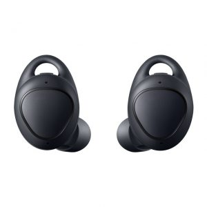 Samsung Gear IconX Cordfree Fitness Earbuds