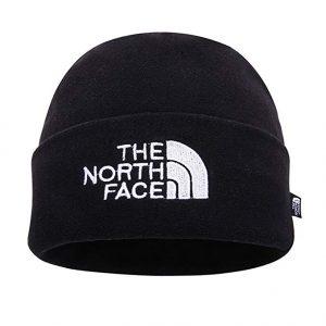 The North Face Warm Winter Hat Knit Beanie Skull Cuff Beanie Hat