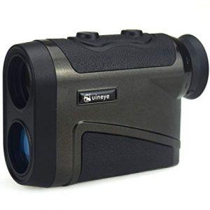 Uineye Laser Rangefinder
