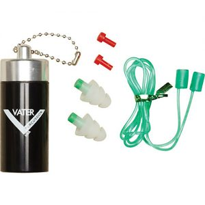 Vater Percussion Earplugs For Musicians